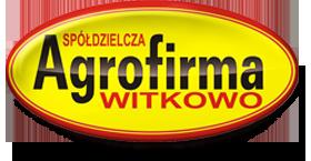 Spółdzielcza Agrofirma Witkowo - od Pola do Stołu